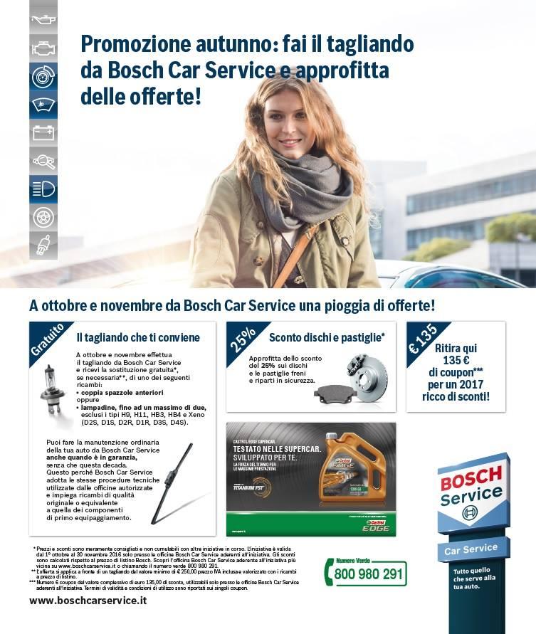 promozione-bosch